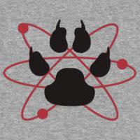 Atomic Paw
