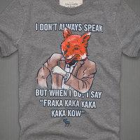 foxfraka1