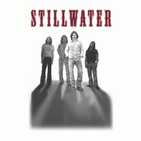 Stillwater Almost Famous Band Photo T-Shirt