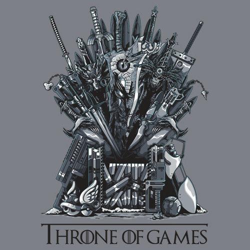 Throne of games shirtigo for Throne of games shirt