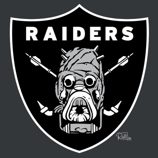 Oakland Raiders New Stadium: Disney CEO Agrees To Lead LA Stadium Project For Raiders