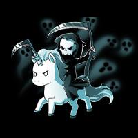 The Deadliest Unicorn